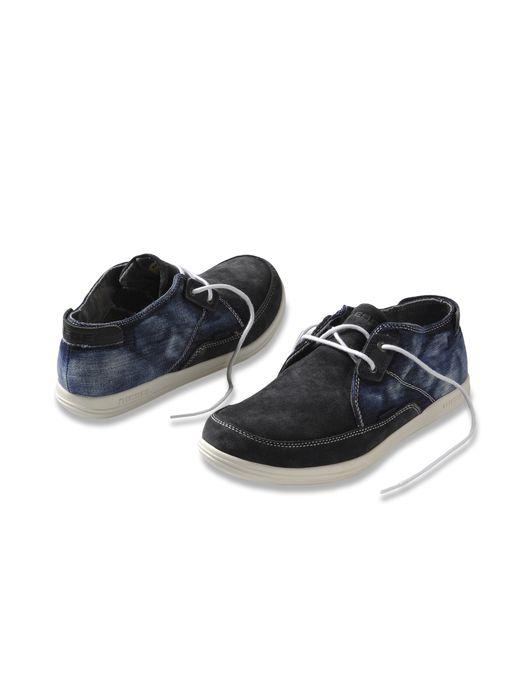 DIESEL JOYFUL Elegante Schuhe U r