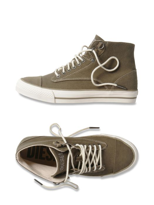 DIESEL PERSIS W Casual Shoe D e