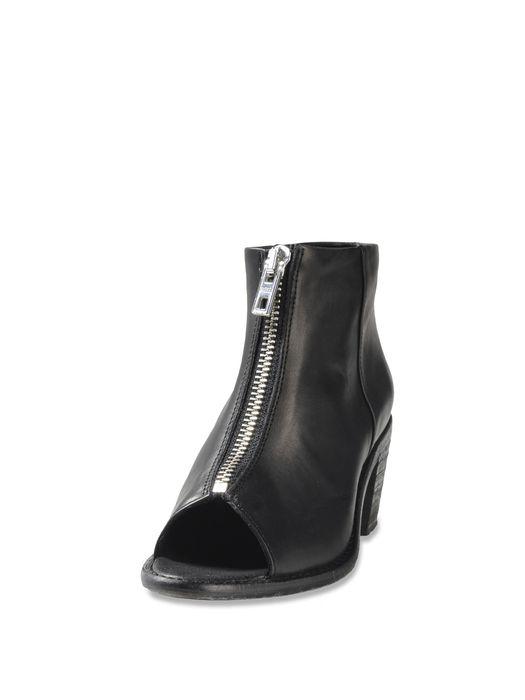 DIESEL COX Chaussures D f