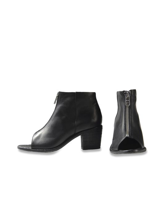 DIESEL COX Chaussures D a