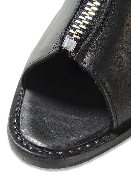 DIESEL COX Zapato de vestir D d