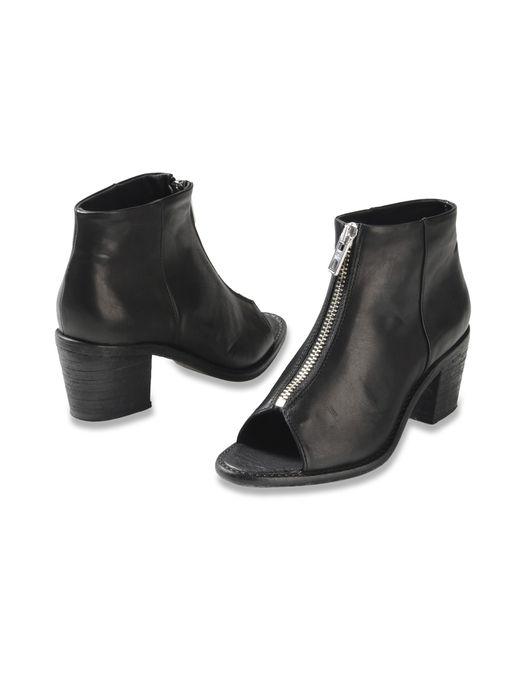 DIESEL COX Zapato de vestir D r