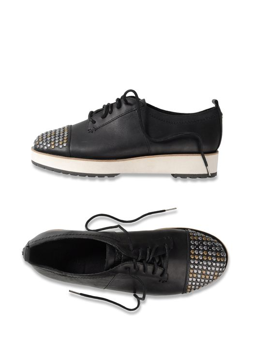 DIESEL GIPSY Dress Shoe D a