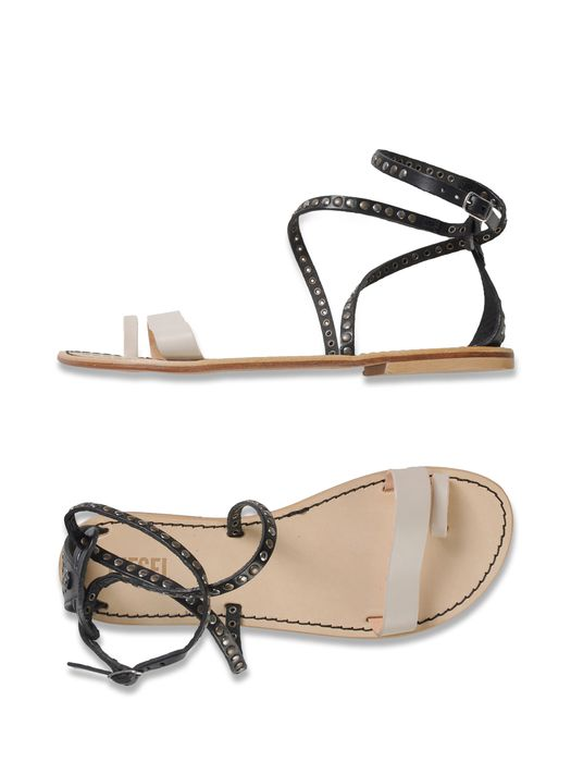 DIESEL PEPPERY Casual Shoe D a