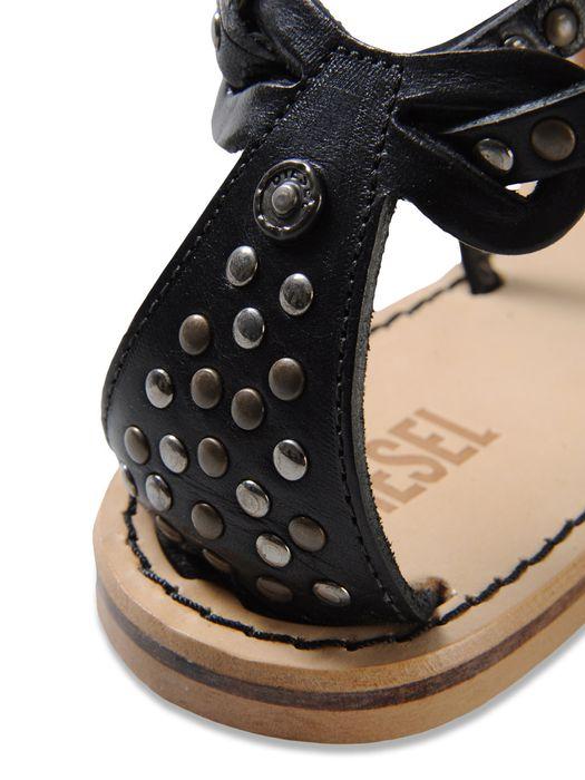 DIESEL PEPPERY Casual Shoe D d