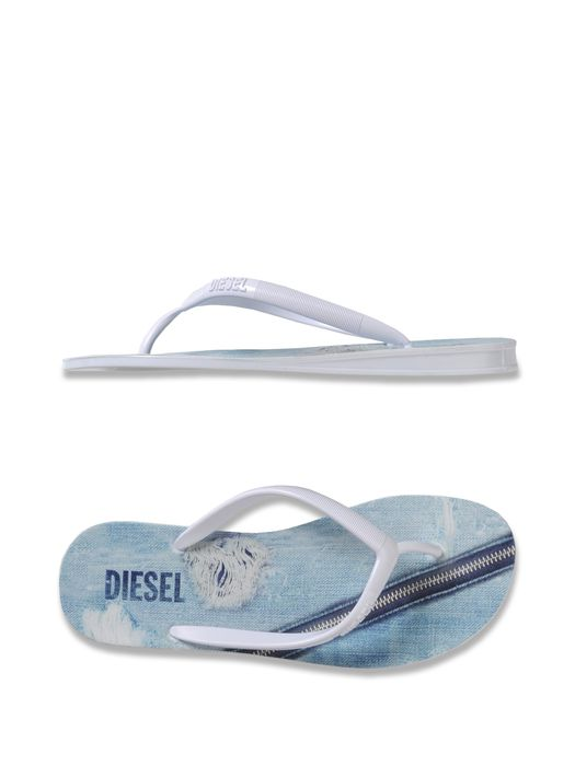 DIESEL FLIPPY Casual Shoe D a