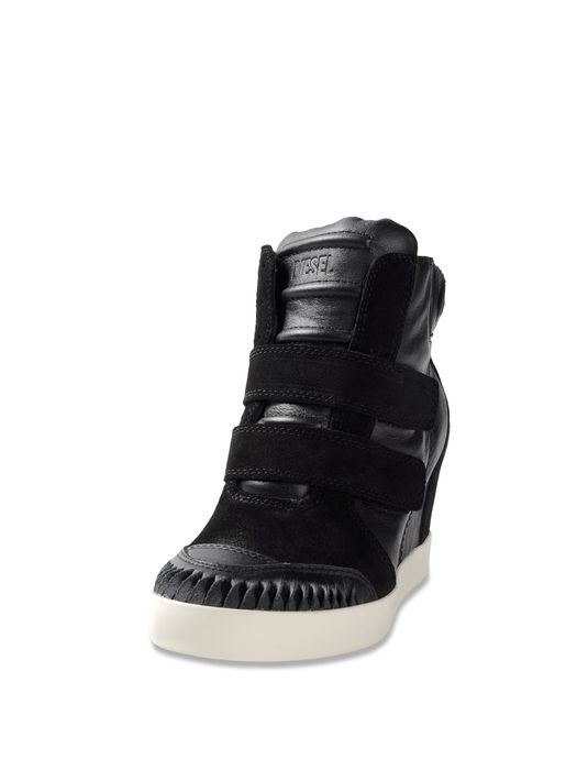 DIESEL WE ALLY W Scarpa fashion D f