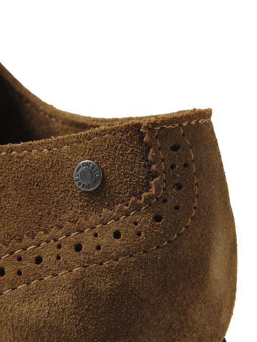 DIESEL IKADUA Elegante Schuhe U d