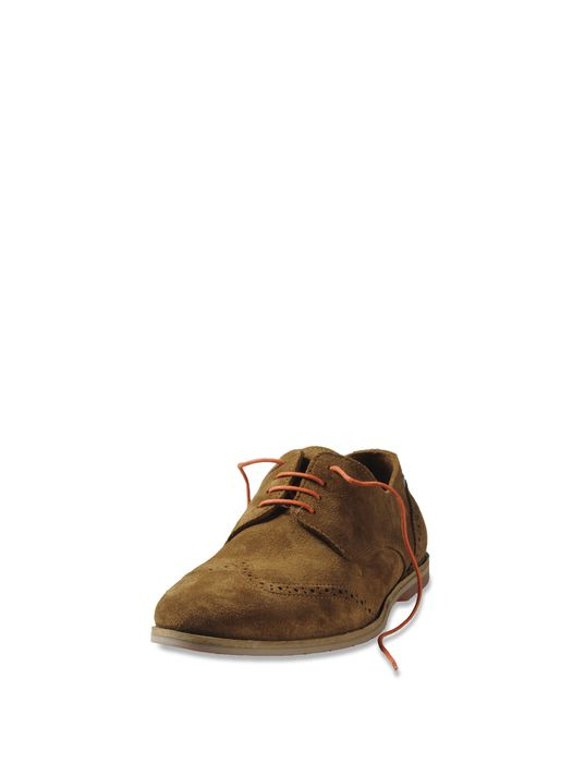DIESEL IKADUA Dress Shoe U f