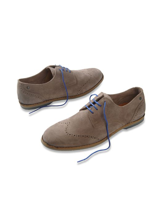 DIESEL IKADUA Dress Shoe U r