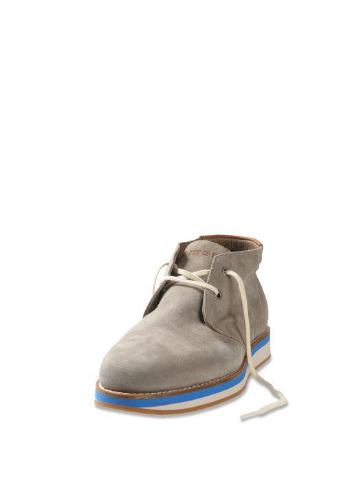 DIESEL ADAM Elegante Schuhe U f
