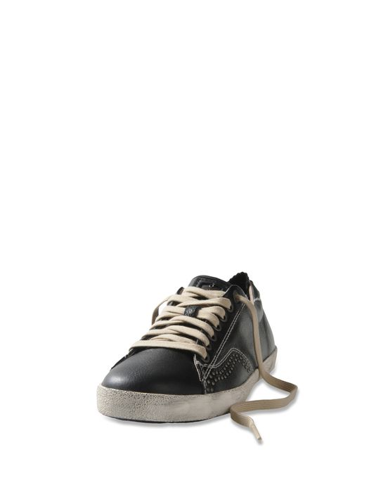 DIESEL UNDER PRESSURE S Casual Shoe U f