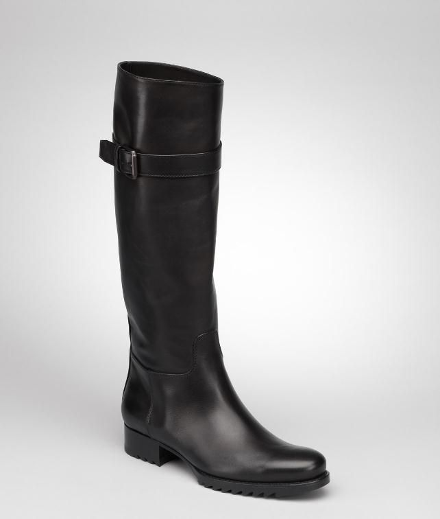 BOTTEGA VENETA Calf Boot Boots D fp