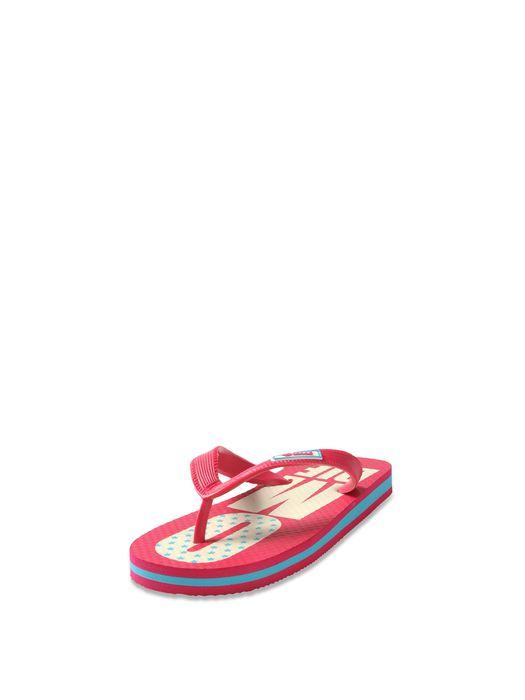 DIESEL MAYA GIRL K CH Casual Shoe D f
