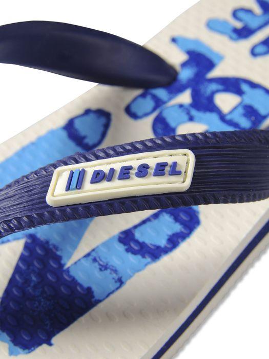 DIESEL MAYA BOY K CH Casual Shoe U d