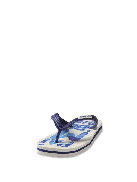 DIESEL MAYA BOY K CH Casual Shoe U f