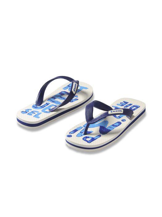 DIESEL MAYA BOY K CH Casual Shoe U r