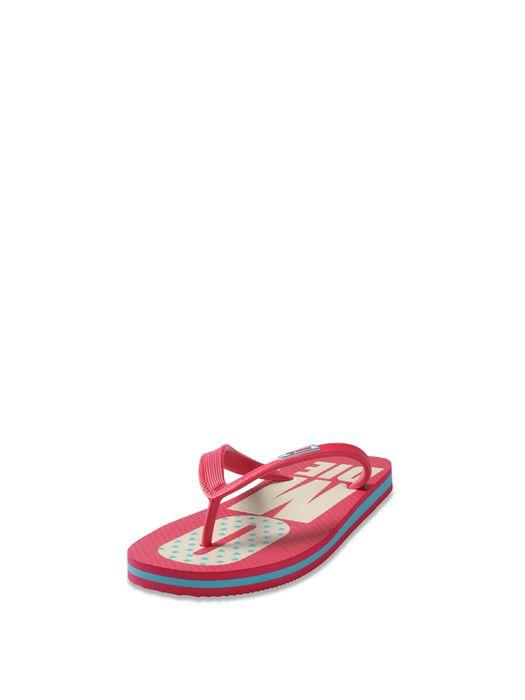 DIESEL MAYA GIRL K YO Casual Shoe D f