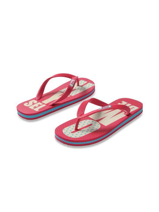 DIESEL MAYA GIRL K YO Casual Shoe D r