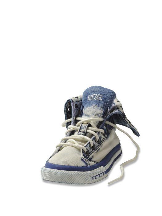 DIESEL EXPOFLAP2 K CH Sneakers D f