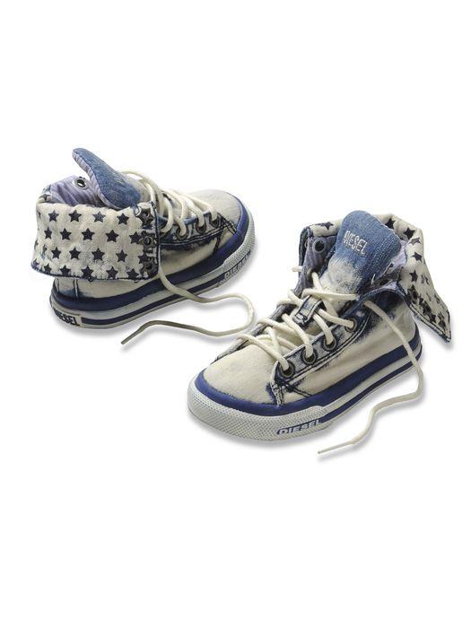 DIESEL EXPOFLAP2 K CH Sneakers D r