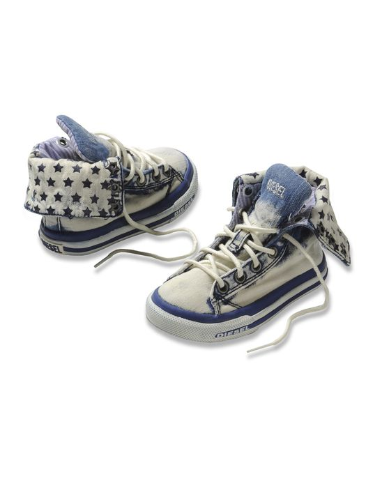 DIESEL EXPOFLAP2 K CH Sneaker D r