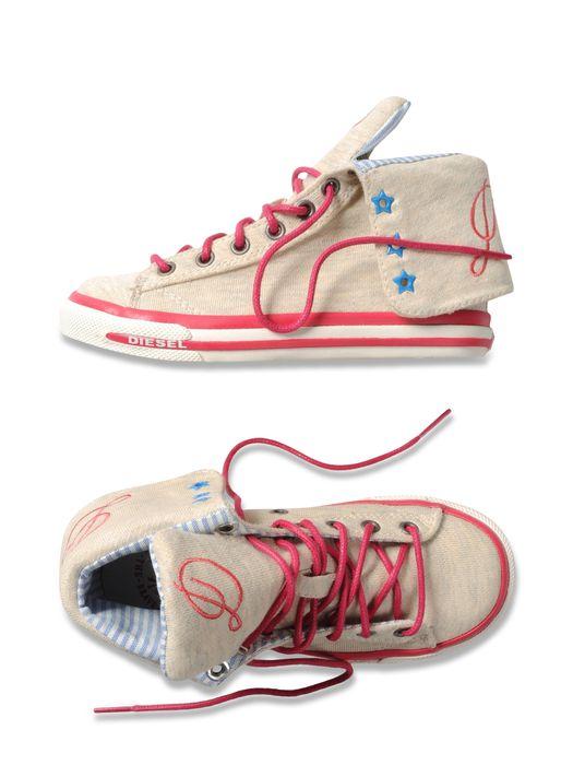 DIESEL EXPOFLAP2 K CH Casual Shoe D e