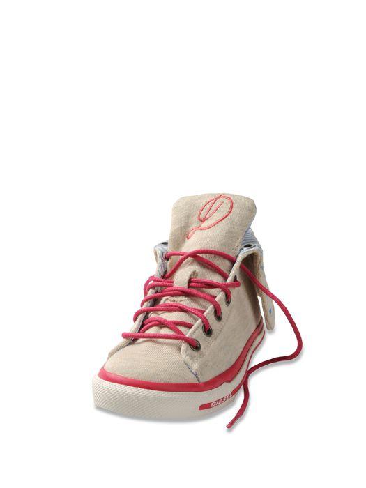 DIESEL EXPOFLAP2 K CH Casual Shoe D f