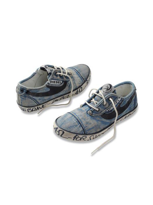 DIESEL C-GOOD K YO Sneakers E r