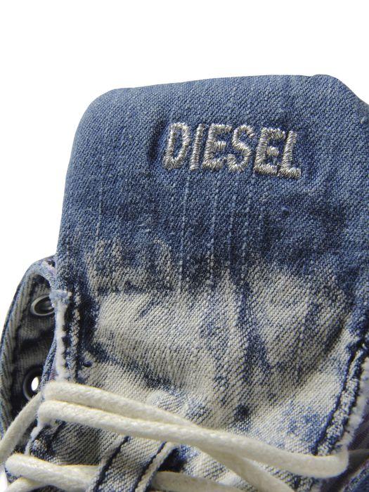 DIESEL EXPOFLAP2 K YO Casual Shoe D d