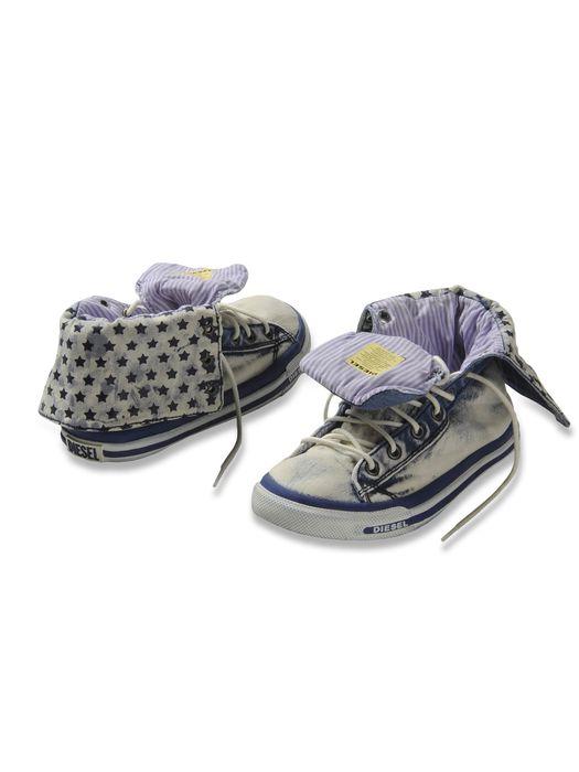 DIESEL EXPOFLAP2 K YO Sneaker D r