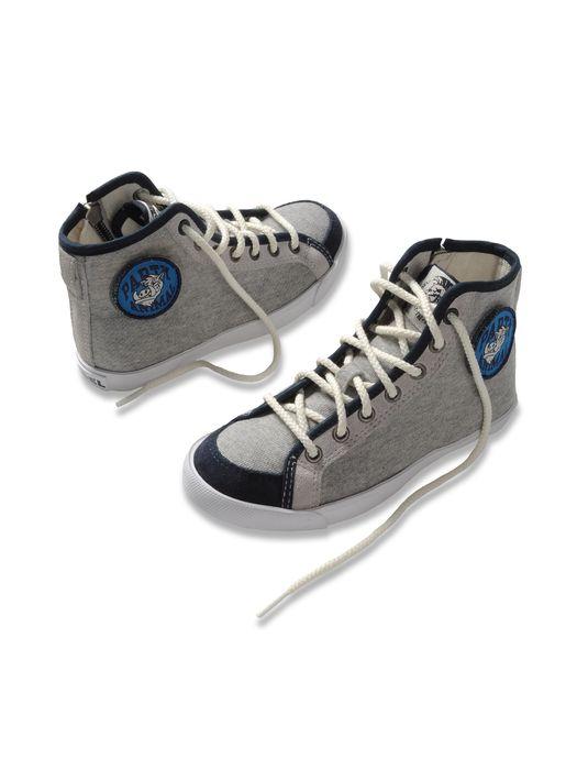 DIESEL YORE K CH Casual Shoe E e