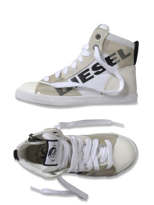 DIESEL YORE D K CH Casual Shoe E a