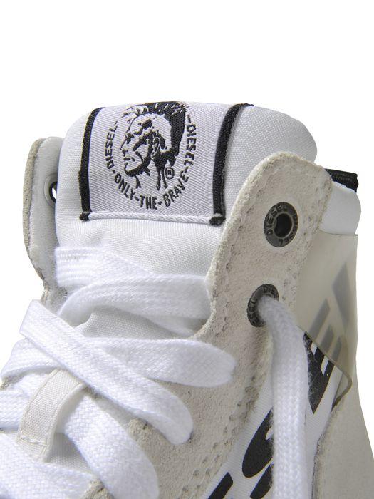 DIESEL YORE D K CH Sneaker E d