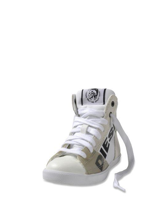 DIESEL YORE D K CH Casual Shoe E f