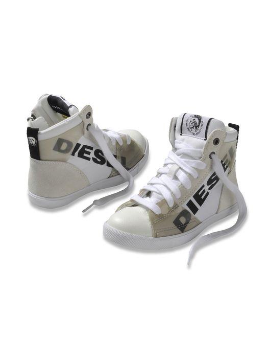 DIESEL YORE D K CH Sneaker E r