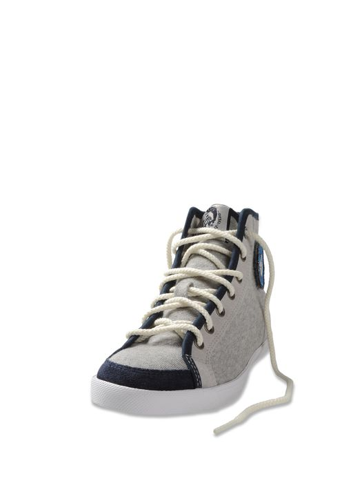 DIESEL YORE K YO Casual Shoe E f