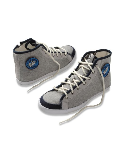 DIESEL YORE K YO Casual Shoe E r