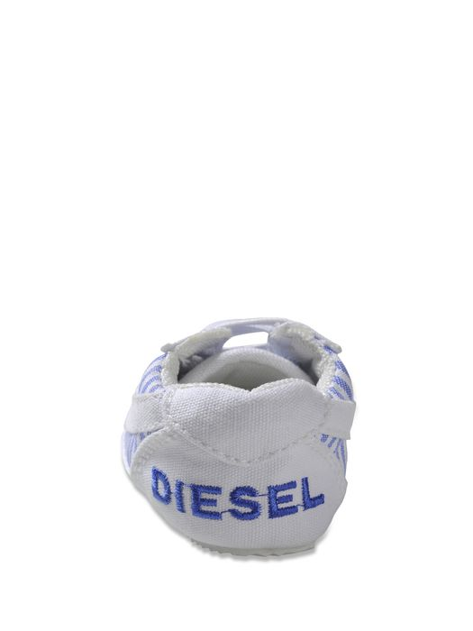 DIESEL BABY ENJOY Dress Shoe U d