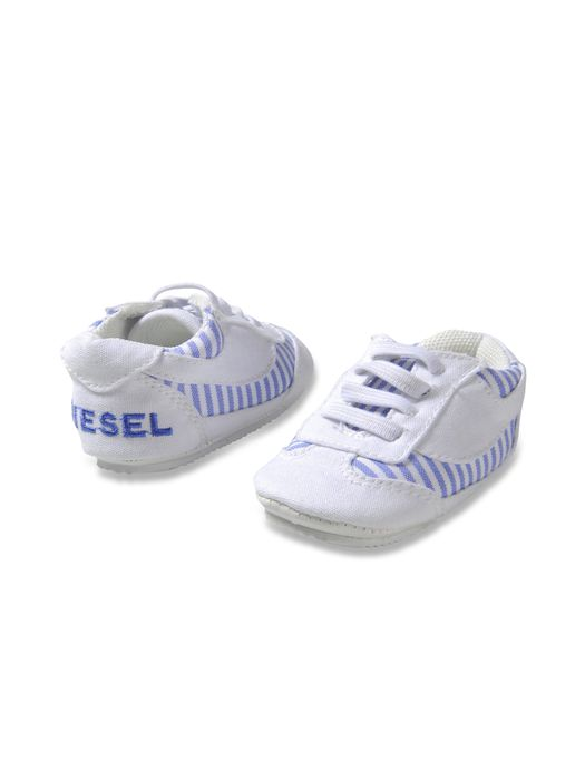DIESEL BABY ENJOY Dress Shoe U r