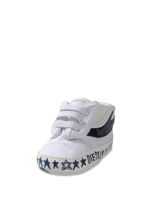 DIESEL BABY SUMMER C-GOOD Chaussures E f