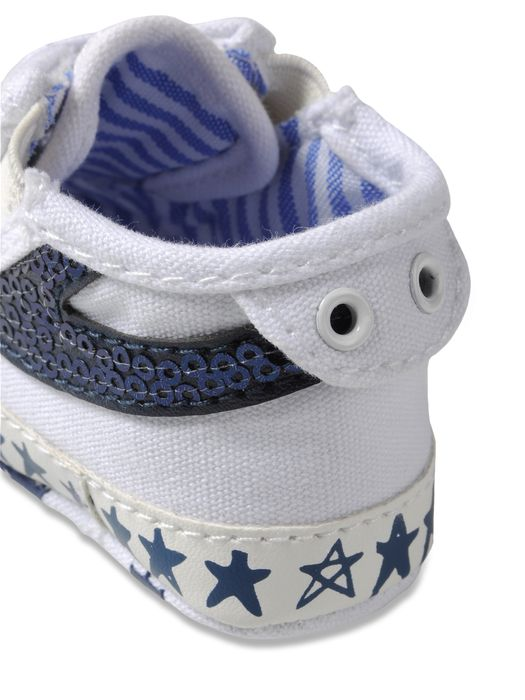 DIESEL BABY SUMMER C-GOOD Chaussures E d