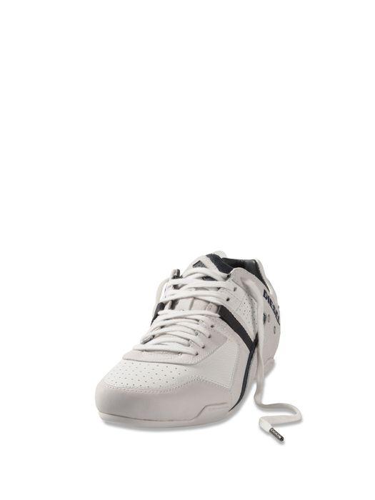 DIESEL KORBIN II Sneakers U f