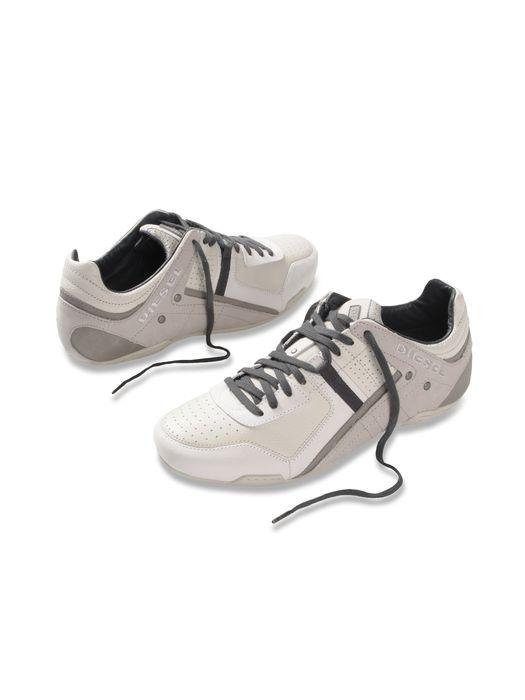 DIESEL KORBIN II Sneakers U r