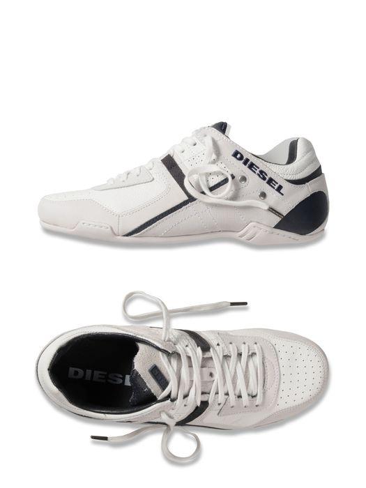 DIESEL KORBIN II Sneakers U a