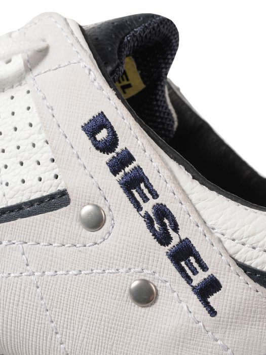 DIESEL KORBIN II Sneaker U d
