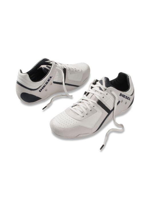 DIESEL KORBIN II Casual Shoe U r