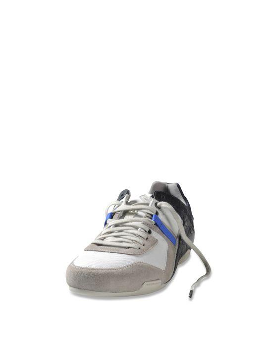 DIESEL KORBIN II Casual Shoe U f