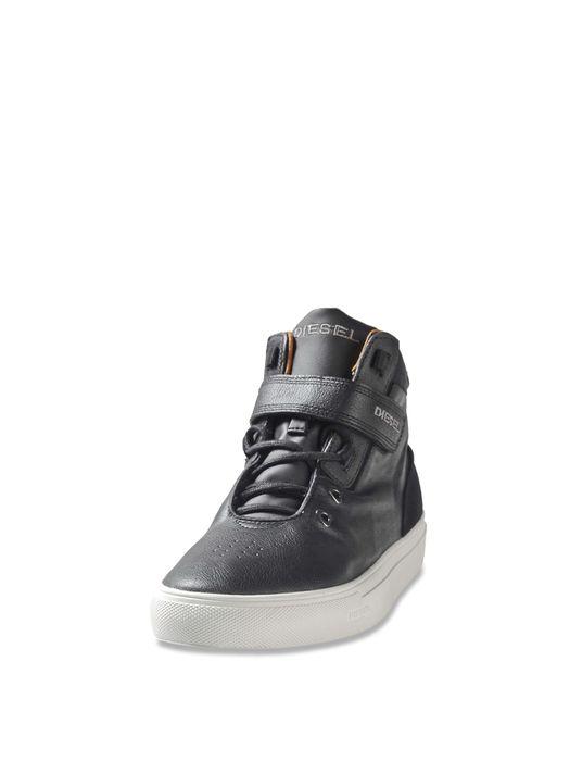 DIESEL GROOVY Sneakers U f