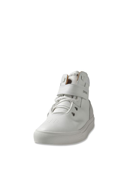 DIESEL GROOVY Casual Shoe U f